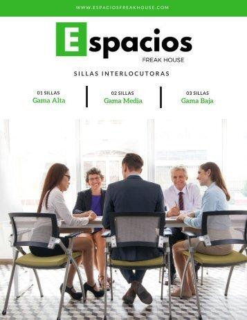 www.espaciosfreakhouse.com