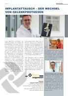 Zur Gesundheit 02-2017 Düsseldorf - Page 7