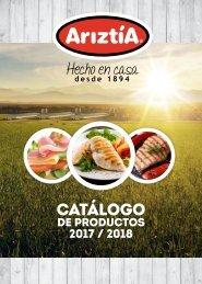 Catalogo-2017-1