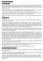 Full Informatiu juliol-agost 2017-18 - Page 3