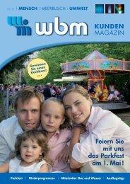 2011-1.pdf (1.293 kB) - wbm - Wirtschaftsbetriebe Meerbusch GmbH