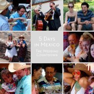 5_days_in_mexico