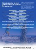 Newsletter TEAM André Mayer -Julho- 2017 - Page 5