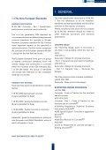 Irish Concrete Society Platin, Drogheda, Co. Louth. Tel: 041 987 ... - Page 6