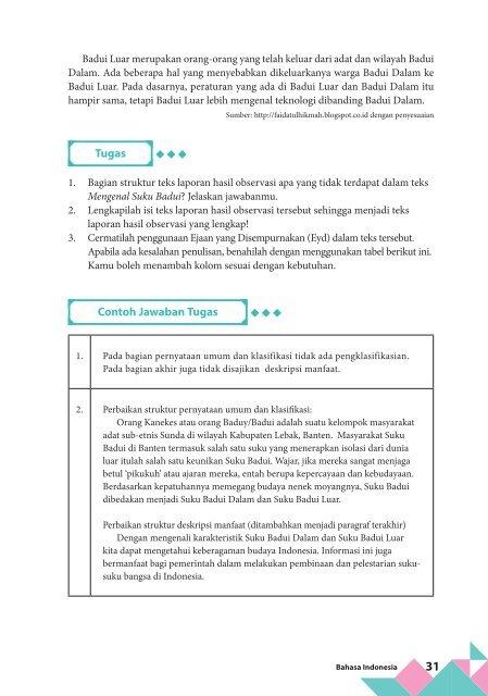 Sebut Dan Jelaskan Struktur Teks Anekdot - Terkait Teks