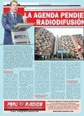 REVISTA PERU TV RADIOS JUL-AGO 2017 - Page 2