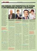 REVISTA PERU TV RADIOS JUL-AGO 2017 - Page 4