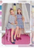 #595 Cklass Kids Calzado para ninos Otono Invierno 2017  - Page 6
