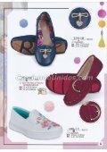#595 Cklass Kids Calzado para ninos Otono Invierno 2017  - Page 7