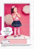 #595 Cklass Kids Fashion Ropa para ninos Otono Invierno 2017  - Page 2