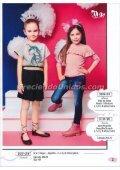 #595 Cklass Kids Fashion Ropa para ninos Otono Invierno 2017  - Page 3