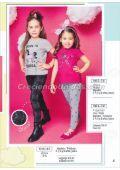 #595 Cklass Kids Fashion Ropa para ninos Otono Invierno 2017  - Page 5