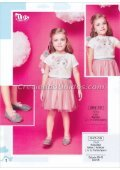 #595 Cklass Kids Fashion Ropa para ninos Otono Invierno 2017  - Page 6