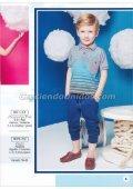 #595 Cklass Kids Fashion Ropa para ninos Otono Invierno 2017  - Page 7