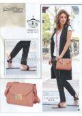 #599 Cklass Hand Bags para Dama Otono Invierno 2017   - Page 7