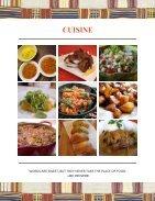 Taste (1) - Page 4