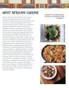 Taste (1) - Page 5