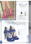 #600 Cklass Gala y Glamour Ropa y Calzado para Dama Otono Invierno 2017 - Page 4