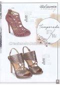 #600 Cklass Gala y Glamour Ropa y Calzado para Dama Otono Invierno 2017 - Page 7