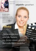 Orhideal IMAGE Magazin - August 2017 - Page 2