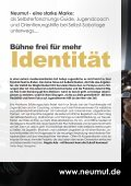 Orhideal IMAGE Magazin - August 2017 - Page 3