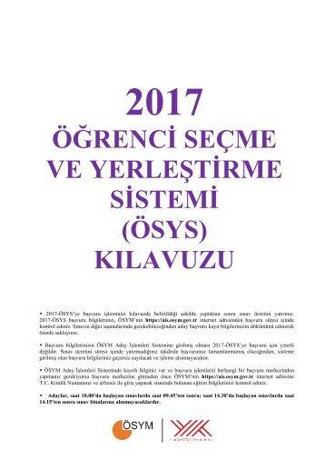 KILAVUZ_18042017