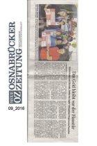 medienspiegel - Seite 3