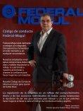 Piston News Revista 4ta edición - Page 4