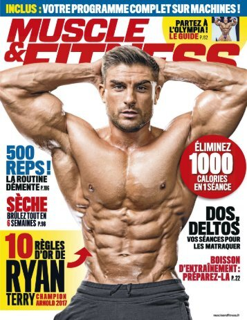 Muscle.Fitness.359