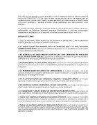 formato libro-borrador 1 - Page 3