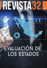 Revista32 Evaluación de los Estados