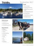 2017 145 Snowbirds RV Travelers - Page 5