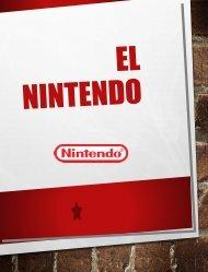 El Nintendo