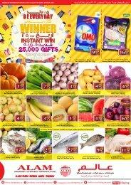Alam-Price-Deals-4