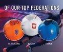 Football Pro -Nike Team Catalogue 2017-18 - Page 3