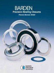 "633 3//8/"" nylon precision bearing balls 12 oz"