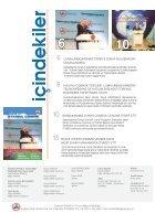 STANBUL GÜMRÜK BÜLTEN 3. SAYI - Page 4