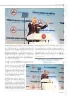 STANBUL GÜMRÜK BÜLTEN 3. SAYI - Page 7
