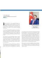 STANBUL GÜMRÜK BÜLTEN 3. SAYI - Page 3