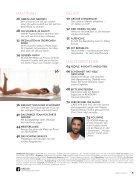 REV_CARE_Ausg3_Short - Seite 4
