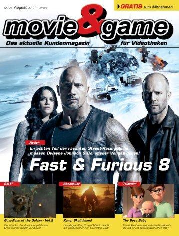movie_game_August_2017__1_