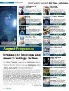 movie_game_August_2017__1_ - Seite 2