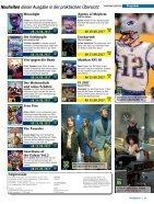 movie_game_August_2017__1_ - Seite 3