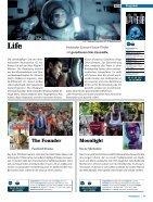 movie_game_August_2017__1_ - Seite 7