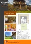 Casas de Campo, Vale da Vilariça - Page 3