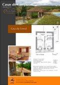 Casas de Campo, Vale da Vilariça - Page 4