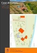 Casas de Campo, Vale da Vilariça - Page 5