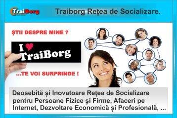 Presentacion_Traiborg_RO