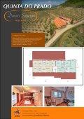 Quinta do Prado em Vilas Boas - Page 2