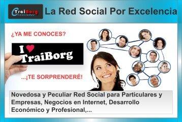 Presentacion_Traiborg_ES